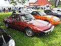 Fiat X1-9 (5753340644).jpg