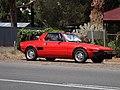 Fiat X1-9 (8459675733).jpg