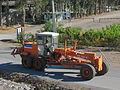 Fiatallis FG 105-B 1998 (14023013451).jpg