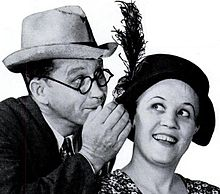 wiki Fibber McGee and Molly