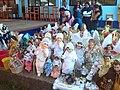Fiesta de la Candelaria en Ixhuatlancillo.jpg