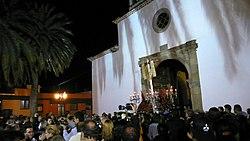 Fiesta de la Cruz. Los Realejos. 2010. 204P1510577 (4577974826).jpg
