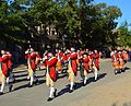 Fife and Drum 04.jpg