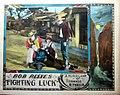 Fighting Luck lobby card.jpg
