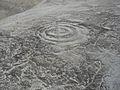 Figura em forma de espiral no painel superior da Pedra do Ingá.jpg
