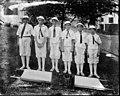 File-A1182-A1183--First Aid Team--Woodward Mine -1915.10.09- (f4a68ed3-56ee-4b26-8eac-975de26c1f51).jpg