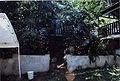 Filiberto House.jpg