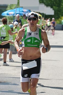 Filip Ospaly Ironman 70.3 Austria 2012.jpg