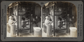 Filling and sewing bags of granulated sugar, New York, from Robert N. Dennis collection of stereoscopic views.png