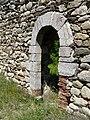 Fillols. Sant Pere 4.jpg