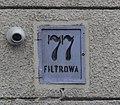 Filtrowa 77 numer.jpg
