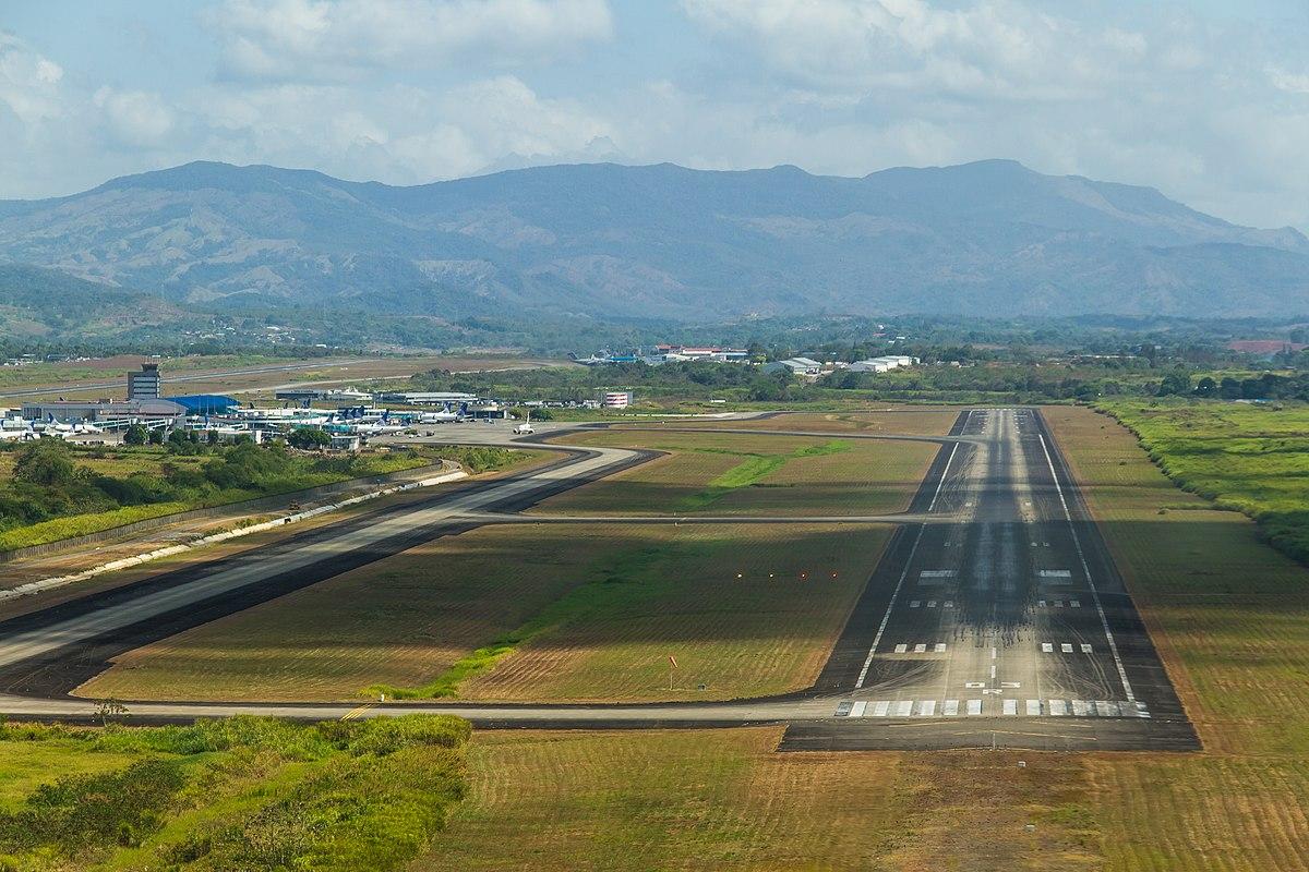Salinas Ca Airport Car Rental