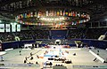 Final bouts of the 16th world boxing championship 2.jpg