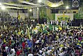 Final da disputa de samba-enredo da Imperatriz Leopoldinense 03.jpg