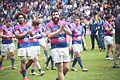 Final de la Copa del Rey de Rugby 2016 19.jpg