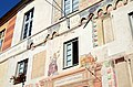 Finalborgo (Finale Ligure)-palazzo del tribunale-3.jpg
