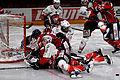 Finale de la coupe de France de Hockey sur glace 2013 - 085.jpg