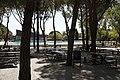 Finalizadas las obras de las piscinas gemelas de Aluche 08.jpg