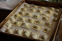 Finished ravioli (5732551451).jpg