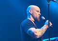 Finnish Metal Awards - Best Musician 2011 - 02.jpg
