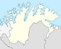 Finnmark2.png