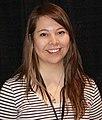 FionaStaplesJune2011.jpg