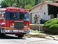 Fire Truck (2496085550).jpg