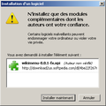 Firefox - Invite d'installation d'une extension.png