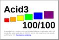 Firefox 7 Acid 3 Result.png