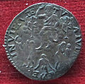 Firenze, lira da 20 soldi con giudizio universale di cosimo I de' medici (di pietro paolo galeotti), 1544, argento.JPG