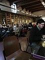 Firenze. 15 anni Wikipedia. Biblioteca delle Oblate 5.jpg