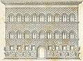 Firenze Palazzo Strozzi.jpg