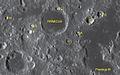 Firmicus sattelite craters map.jpg