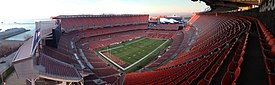 FirstEnergy Stadium panorama 2015.jpg