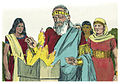 First Book of Kings Chapter 11-2 (Bible Illustrations by Sweet Media).jpg
