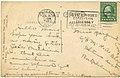 First Church of Christ, Scientist, Wheaton, Illinois, postcard 03.jpg