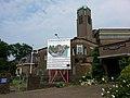 First Church of Christ (architect H. P. Berlage) Andries Bickerweg 1a-b (2).jpg
