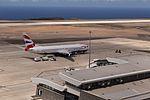 First Comair Boeing 737-800 flight to Saint Helena Airport (154).jpg
