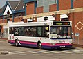 First Manchester Dart SLF Pointer R262 SBA.jpg