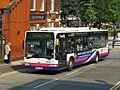 First Manchester bus 60250 (W379 JNE), 24 July 2008.jpg