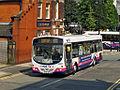 First Manchester bus 69237 (MX56 AFN), 24 July 2008.jpg