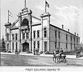 First Regiment Armory, probably 1888 (SEATTLE 1502).jpg