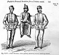 Fischer's Chair Stretcher 1865 Wellcome L0002114EA.jpg