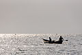 Fishermen - Queen Elizabeth National Park, Uganda (3).jpg