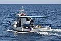 Fishing Boat (21464971800).jpg