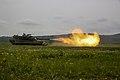 Five NATO Allies, One Fight 160512-M-PJ201-079.jpg