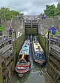 Five Rise Locks (27431239214).jpg