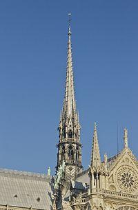 Flèche Notre-Dame de Paris.jpg