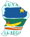 Flag-map of Guyane.png