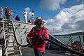 Flag Officer Sea Training-Joint Warrior 150325-N-JN664-029.jpg